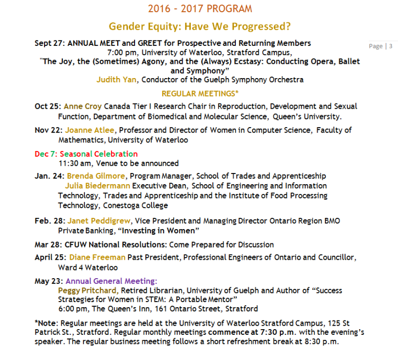 program-2016-2017