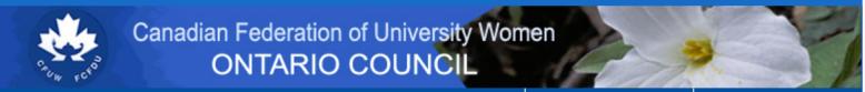 ontario-council-logo