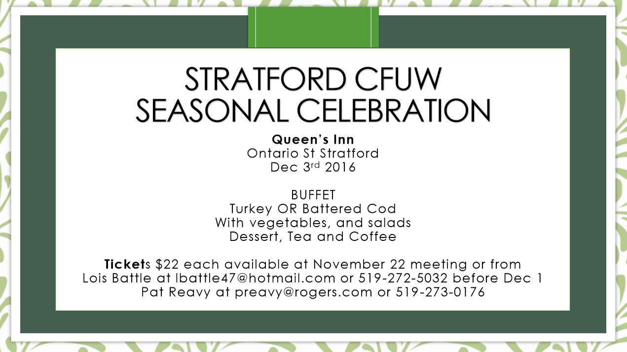 seasonal-celebration-2016